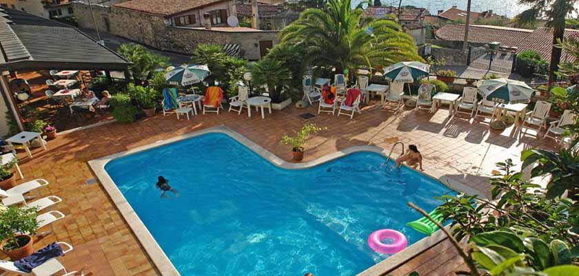 Hotel Europa, Limone, Lake Garda, Italy - swimming pool.jpg